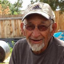 David J. Cordova