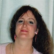 Maureen Morley