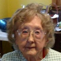 Marjorie L. Belmonte