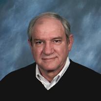 Lawrence Michael Piatek
