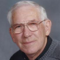 Wayne H. Kollakowsky