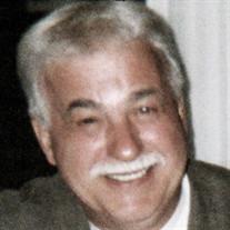 Peter Recchie
