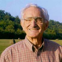 James R. Huggins