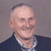 Mr. Richard H. Spence