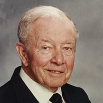 Thomas E. Clark Jr