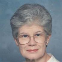 MaryAnn Gorniak