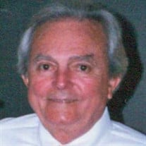 "Robert F. ""Bobby"" Powell"