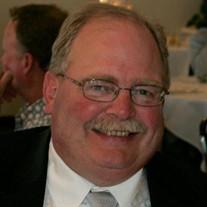 Richard G. Schnack
