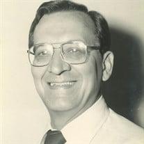 William H. Keys