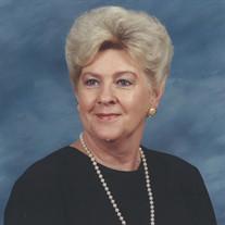 Ann Marie Ewers Overton