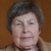 Miriam Alpert