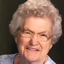 Jean  L. Eiler