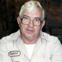 Mr. Robert Lee York