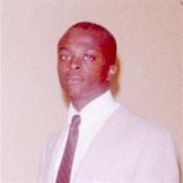 Mr. Jimmy  L. Allen Jr.