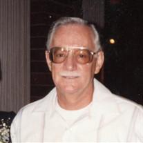 Robert  Eugene Hopper