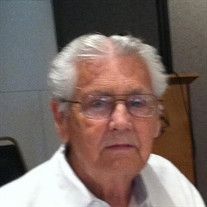 Jay F. Sutherland
