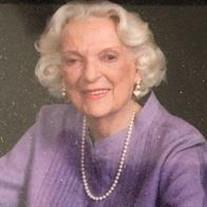 Joycelyn Holcomb