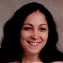 Sandra L. Cooper-Huffer