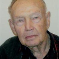 Jack H. Weirich