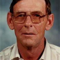 Norbert W. Meuer, Jr.