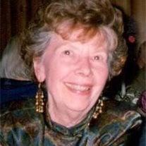 Alice R. Baker
