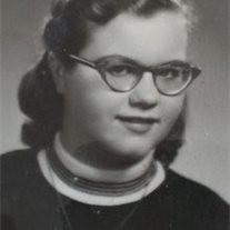 Doreen L. Nichols