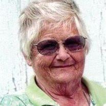 Judith R. Godfrey