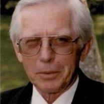 James  J. Widder