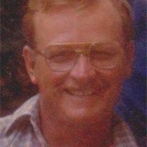 Richard  G. Kieler