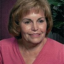 V. Lorraine Hennessey