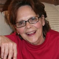 Lynette G. DeMuth