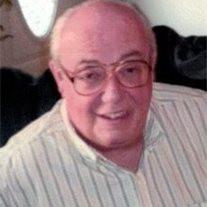 Philip J. Reese