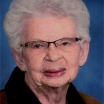 Phyllis Hying