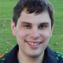 Zachary Ryan Gevelinger