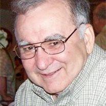 John  C.  Bradley