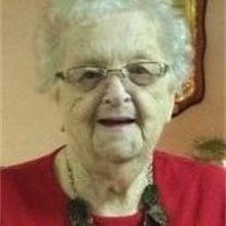 Charlene L. Johnston
