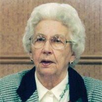 Ann Tibbits