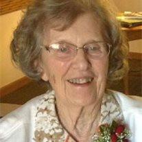 Marilyn A.  Hirsch