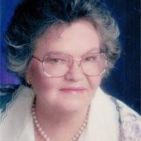 Corinne E.  Kellogg