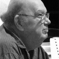 James L. Noble