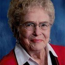 Darlene M.  Reilly