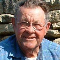 Robert D.  Thomas