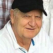 Owen E. Scullion