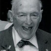 Thomas B.  Hodgson