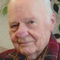 Lloyd M. Heideman