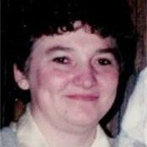 Elaine S. Foley