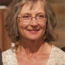 Gloria H. Yager