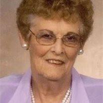 Bonnie Jean Goninen