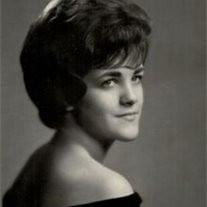 """Kathryn A. """"Kay"""" Fargo"""