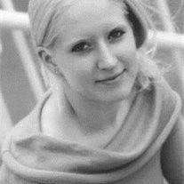 Brianna Rose Walczak